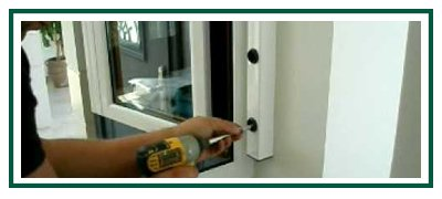 Brightwood DC Locksmith Store Brightwood, DC 202-768-8285